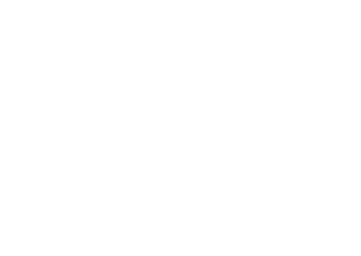 Hend Consulting Insurance agency/ Insurance Brokers - Bournemouth, Dorset, Insurance, Insurance broker, insurance adviser, Relevant Life Cover, Insurance, Critical Illness Cover/Insurance, Life Cover/Insurance, Income Protection Insurance, Income Protection