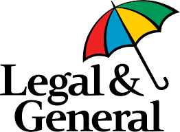 Legal and General-logo