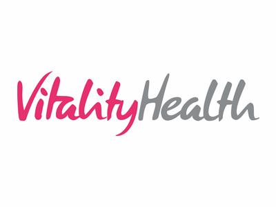 vitality-health_logo